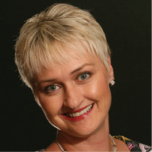Laura Inman, RDH