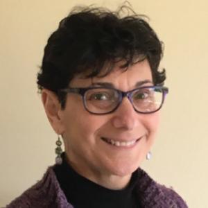 Susan Afeltra, RDH